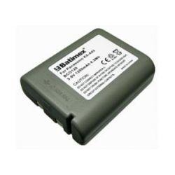 Panasonic KX-A43 1200mAh 4.3Wh NiMH 3,6V (Batimex)...
