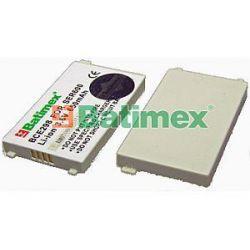 Sony Ericsson R600 / BST-20 650mAh Li-Ion 3.6V (Batimex)...