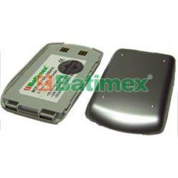 Samsung SGH-D410 850mAh 3.1Wh Li-Polymer 3.7V (Batimex)...