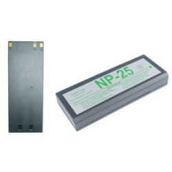Sony NP-1 2200mAh NiMH 12,0V (Batimex)...