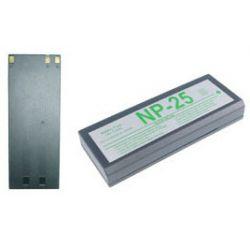 Sony NP-1 4000mAh NiMH 12.0V (Batimex)...