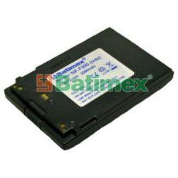 Sony NP-F200 2200mAh Li-Ion 7.2V (Batimex)...