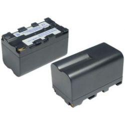 Sony NP-F750 4400mAh 31.7Wh Li-Ion 7.2V (Batimex)...