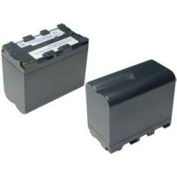 Sony NP-F950 6600mAh 47.5Wh Li-Ion 7.2V (Batimex)...