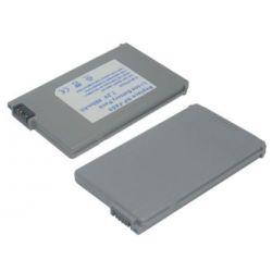 Sony NP-FA50 650mAh Li-Ion 7,4V (Batimex)...