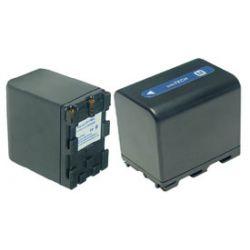 Sony NP-FM90 4500mAh 32.4Wh Li-Ion 7.2V (Batimex)...