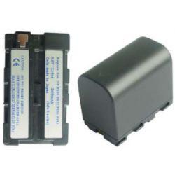 Sony NP-FS31 4200mAh 15.1Wh Li-Ion 3.6V (Batimex)...