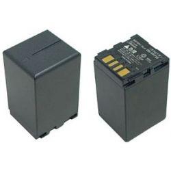 JVC BN-VF733 3300mAh 23.8Wh Li-Ion 7.2V (Batimex)...