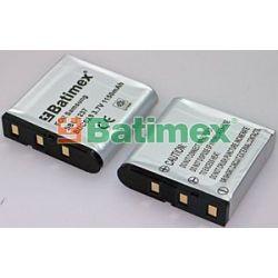 Samsung SLB-1237 1150mAh 4.3Wh Li-Ion 3,7V (Batimex)...