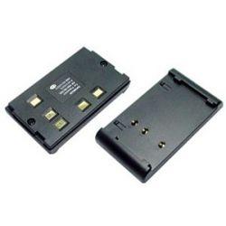 Panasonic HHR-V211 adapter do ładowarki AVHM (Batimex)...
