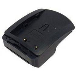 Minolta NP-400 adapter do ładowarki AVMPXE (gustaf)...