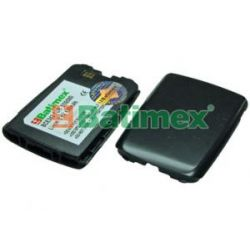 Samsung SGH-S500i / BST5258B 600mAh Li-Ion 3.6V (Batimex)...