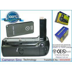 Nikon D80/D90 grip MB-D80  (Cameron Sino)...
