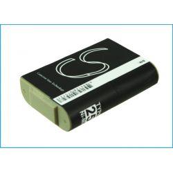 Panasonic HHR-P103 700mAh 2.5Wh NiMH 3.6V (Cameron Sino)...