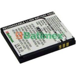 LG Prada / LGIP-A750 750mAh 2.8Wh Li-Ion 3.7V (Batimex)...