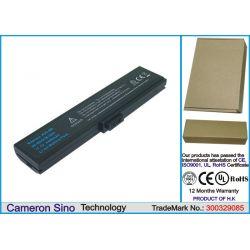 Asus M9 / A32-M9 4400mAh Li-Ion 11.1V (Cameron Sino)...