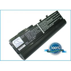 Acer Aspire 3620 / BTP-ASJ1 6600mAh 73.3Wh Li-Ion 11.1V (Cameron Sino)...