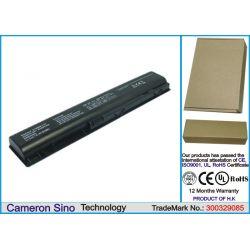 HP Pavilion dv9000 / 434674-001 4400mAh 63.4Wh Li-Ion 14.4V (Cameron Sino)...