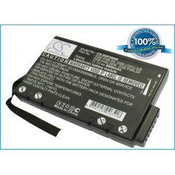 Samsung P28G / SSB-P28LS9 6000mAh 73.2Wh Li-Ion 11.1V (Cameron Sino)...