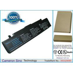 Samsung NP-X60 / AA-PB2NC3B 4400mAh 48.8Wh Li-Ion 11.1V czarny (Cameron Sino)...
