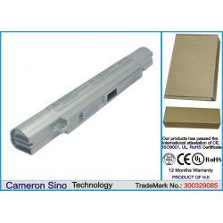Samsung X10 / SSB-X10LS3 2200mAh Li-Ion 11.1V srebrny (Cameron Sino)...