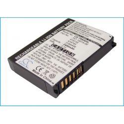 Palm Treo 650 / 157-10014-00 2400mAh Li-Ion 3.7V (Cameron Sino)...