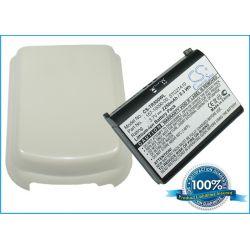 Palm Treo 685 / 157-10079-00 2250mAh 8.33Wh Li-Ion 3.7V powiększony biały (Cameron Sino)...