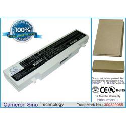 Samsung NP-Q318E / AA-PB9NC6B 4400mAh 48.8Wh Li-Ion 11.1V biały (Cameron Sion)...