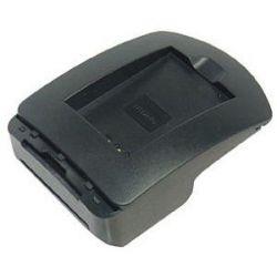 KonicaMinolta NP-900 adapter do ładowarki AVMPXSE (gustaf)...