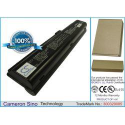 HP Pavilion dv9000 / 432974-001 6600mAh 95.0Wh Li-Ion 14.4V (Cameron Sino)...
