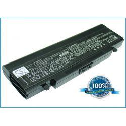 Samsung NP-X60 / AA-PB2NC3B 6600mAh 73.3Wh Li-Ion 11.1V (Cameron Sino)...