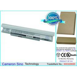 Samsung NP-NC10 / AA-PB6NC6W 5200mAh 57.7Wh Li-Ion 11.1V biały (Cameron Sino)...