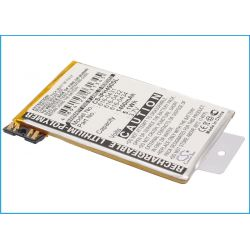 Apple iPhone 3G S / 616-0431 1200mAh 4.44Wh Li-Polymer 3.7V (Cameron Sino)...