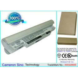 Samsung NP-NC10 / AA-PB6NC6W 7800mAh 86.6Wh Li-Ion 11.1V biały (Cameron Sino)...