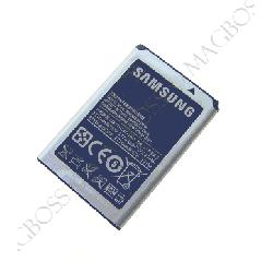 Samsung S5350 900mAh Li-Ion 3.7V (oryginalny)...