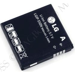 LG LGIP-550N 900mAh 3.4Wh Li-Ion 3.7V (oryginalny)...