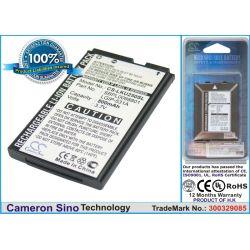 LG GB101 / LGIP-531A 800mAh 2.96Wh Li-Ion 3.7V (Cameron Sino)...