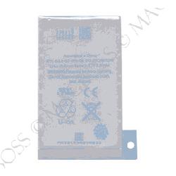 Akumulator do iPhone 3GS Li-Polymer 3.7V (OEM)...