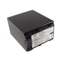 Sony NP-FV100 3300mAh 24.4Wh Li-Ion 7.4V (Cameron Sino)...