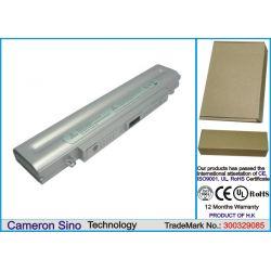 Samsung X20 / SSB-X15LS3 4400mAh Li-Ion 11.1V srebrny (Cameron Sino)...