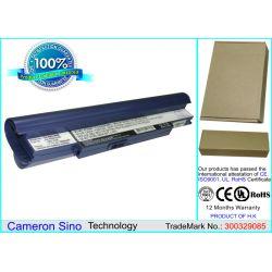 Samsung NP-NC10 / AA-PB6NC6W 7800mAh Li-Ion 11.1V niebieski (Cameron Sino)...