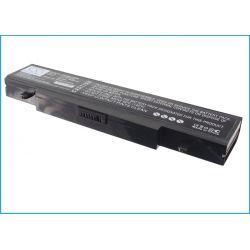 Samsung NP-Q318E /AA-PB9NC6B 4400mAh 48.48Wh Li-Ion 11.1V czarny (Cameron Sino)...