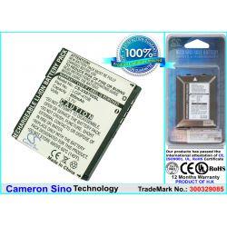 LG VX8700 / LGIP-470B 800mAh 2.96Wh Li-Ion 3.7V (Cameron Sino)...