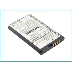 LG VX9700 /LGIP-530B 1100mAh Li-Ion 3.7V (Cameron Sino)...