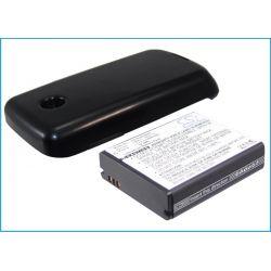 Huawei U8510 / HB4J1 3300mAh Li-Ion 3.7V powiększony czarny (Cameron Sino)...