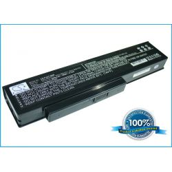 Fujitsu Amilo Li3710 / SQU-809-F01 4400mAh Li-Ion 11.1V czarny (Cameron Sino)...