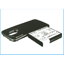 Samsung SCH-I515 / EB-L1D7IVZ 3300mAh 12.2Wh Li-Ion 3.7V powiększony szary z NFC (Cameron Sino)...
