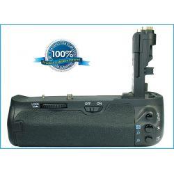Canon EOS 60D grip BG-E9 (Cameron Sino)...