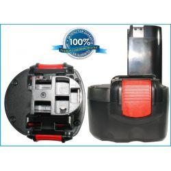 Bosch BAT119 1500mAh Ni-MH 9.6V (Cameron Sino)...