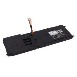 Lenovo ThinkPad Edge E220s 12.5 / 42T4930 3300mAh 48.84Wh Li-Ion 14.8V (Cameron Sino)...